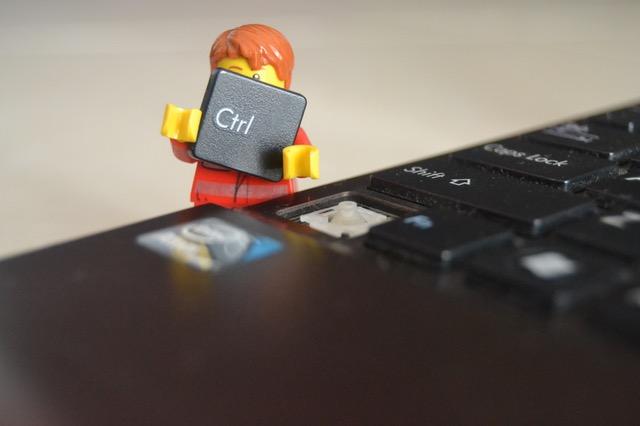 USBメモリにファイル復元ソフトをインストールして持ち運ぶ方法