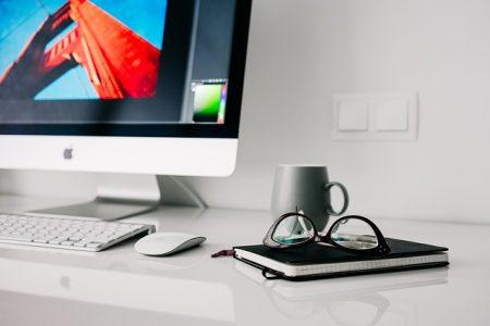 USBメモリの機器固有情報を利用してパソコンをロックする方法