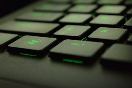パソコンにトラブル発生!スタートアップ修復を試す方法