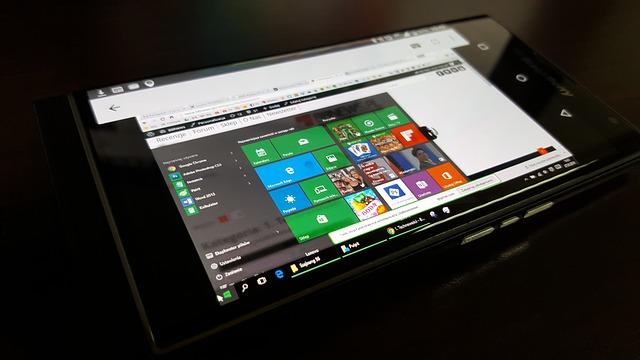 【windows10】起動時のロック画面を省略して瞬間的に起動する方法